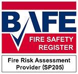 BAFE-SP205-Logo-JPEG-RGB.jpg