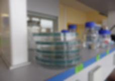 microbiologie-grand est-laboratoires-recherche-environnement-technilogie-technique-équipements