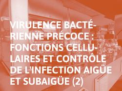 Virulence_bactérienne_précoce_-_fonctions_cellulaires_et_contrôle_de_l'infection_aigüe_(2)