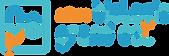logo-microbiologie-grand est-gis-nature-logo