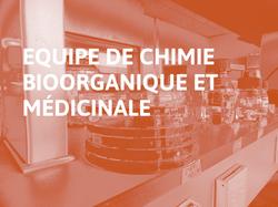 Equipe_de_Chimie_Bioorganique_et_Médicinale