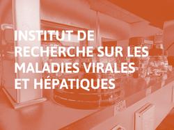 Institut_de_recherche_sur_les_maladies_virales_et_hépatiques