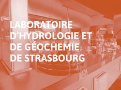 Laboratoire_d'Hydrologie_et_de_Géochemie_de_Strasbourg