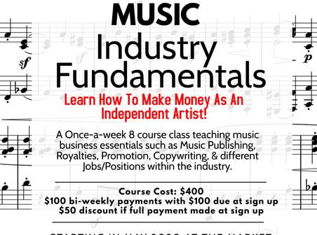 Music Workshop event flyer.jpg
