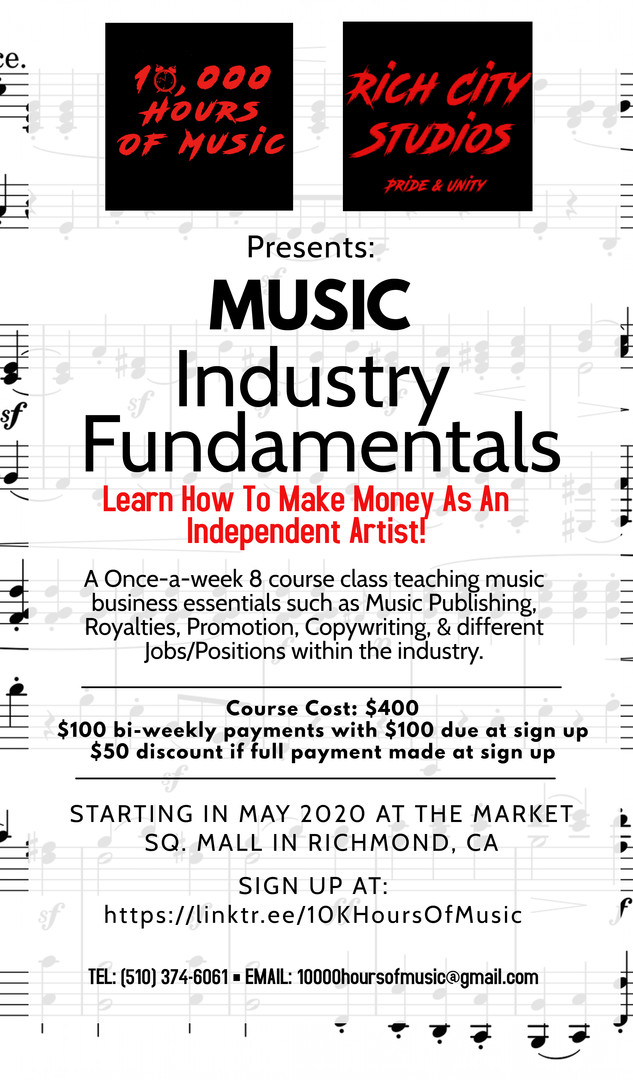 Music Workshop event flyer.jpg