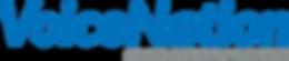 voicenation logo.png