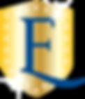 Lee Logo final-03.png