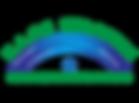 Safe Staffing Logo final with tagline.pn