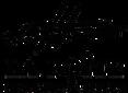 dark logo la boite.png