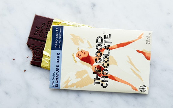 The Good Chocolate.jpg