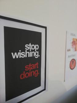 Stop wishing poster.jpg