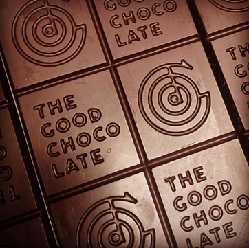 The Good Chocolate.png