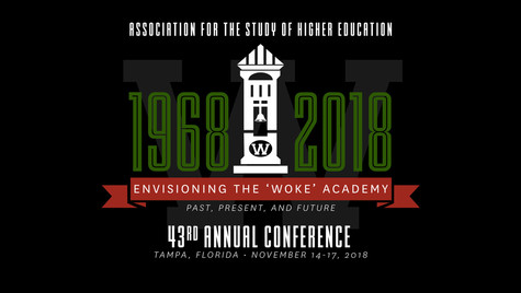 ASHE_2018_–Woke_Academy_002.jpeg