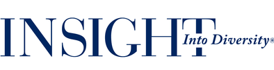 insight-into-diversity-logo.png