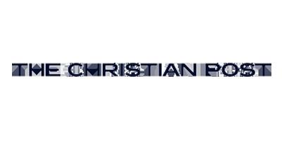 img-logo-AFI-ChristianPost-400x200.png