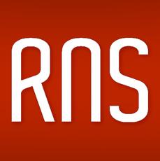 RNS2.png
