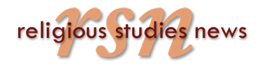 RSN Logo.png