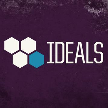 IDEALS2.png