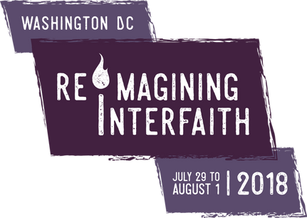 reimagining-interfaith-logo-color-w-date