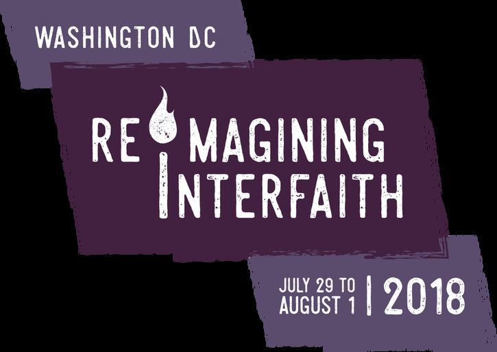 reimagining-interfaith-logo-color-w-date