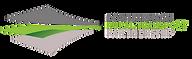 new-dart-logo-01.png