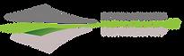 new dart logo 01.tif