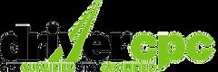 6216127_driver-driver-cpc-logo-png-trans