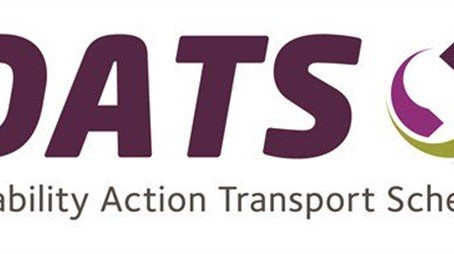 DATS Service commences from the 1 July 2020 for essential travel