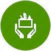 food-bank-icon-63.png