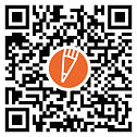 coping with anxiety qr.png