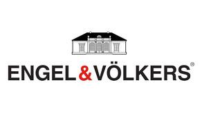 Engel & Völkers – wir freuen uns über die gute Zusammenarbeit