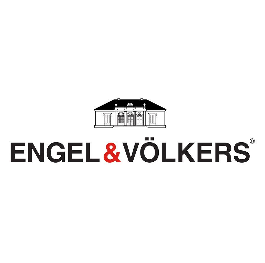 Ladenbau für Engel & Völkers von Hanse Project