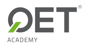 12.09.2019 | Start der Terminserie für QET® Einzelseminare | Norddeutschland