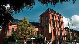 QET academy |Gastwerk Hamburg