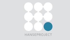 Einfamilienhaus Rahlstedt – Komplettsanierung, Entkernung und Neuaufbau