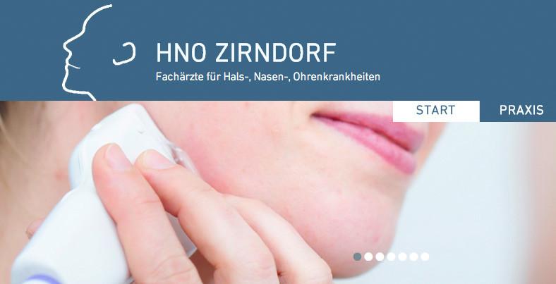 www.hno-zirndorf.de