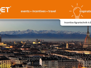 QET active Inspirations 002  Incentive Agrartechnik 4.0
