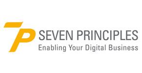 Neuer Innenausbau für die Seven Principles AG