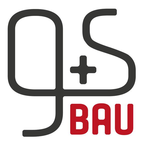 Komplettes Starter-Paket für die Firma GUS-Bau in Franken