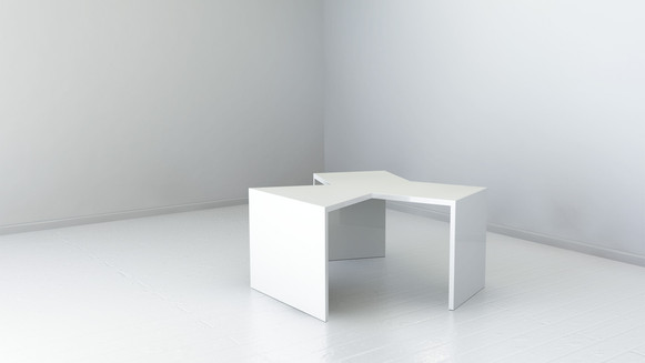 Möbelserie