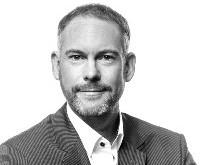 Daniel Feigenbutz Trainer-Profil