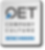 QET-Plakette 2019