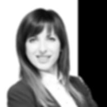 Yulia Zaslavskyi | Partner | QET academy