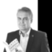 Ralph Küster | Geschäftsführer QET Gruppe