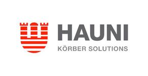 Office Concept und Innenausbau für Hauni (Körber Stiftung)