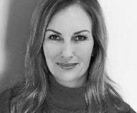 Nicole Frielitz Trainer-Profil