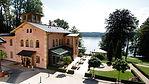 QET Seminare | La Villa Stranberg