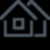 Living Weisendorf 26 Häuser in Weisendorf zu verkaufen