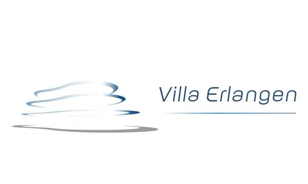 Logo Villa Erlangen