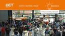 QET active Inspirations 008:  Firmen-Events